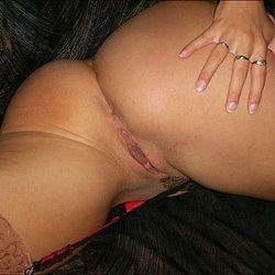 Hot milf big tits